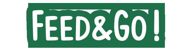 Feed&Go Logo
